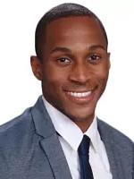 Corey Maurice Gilmore