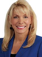 Gayla Agnew
