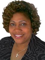 Linda Ware