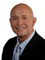Paul Schipansky