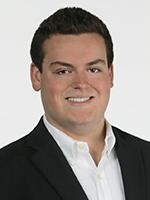 Alex Brodowski